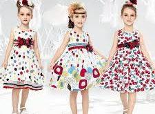 ملابس اطفال تركية بالجملة