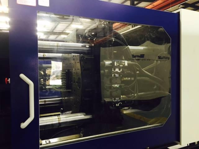 أسعار ماكينات صناعة أكياس البلاستيك في تركيا