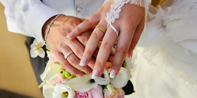 اثبات زواج من اجنبية