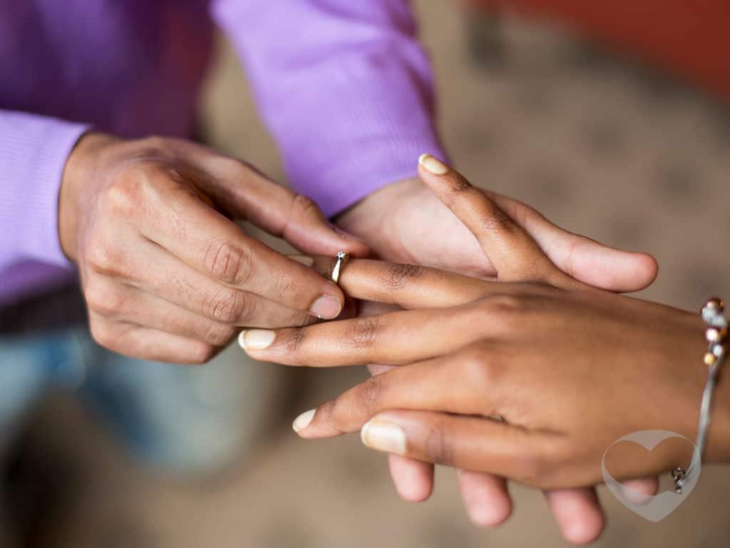 استخراج شهادة الزواج