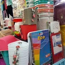 استيراد البلاستيك من تركيا
