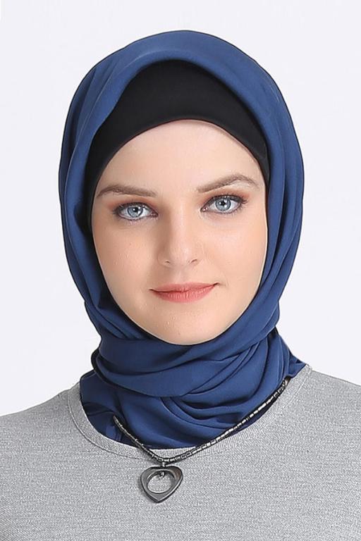 استيراد الحجاب