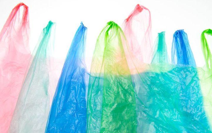 اسعار الاكياس البلاستيك جملة