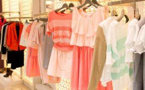 اسعار الملابس الجملة في تركيااسعار الملابس الجملة في تركيا