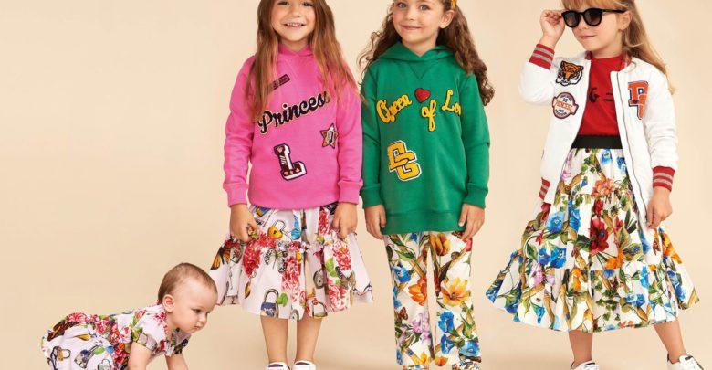افضل سوق ملابس اطفال بالرياض
