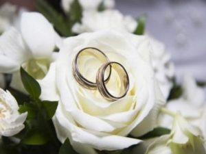 بيان إثبات زواج