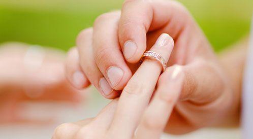 تثبيت الزواج في السعودية