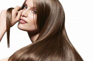 تكاليف زراعة الشعر في تركيا بالريال السعودي