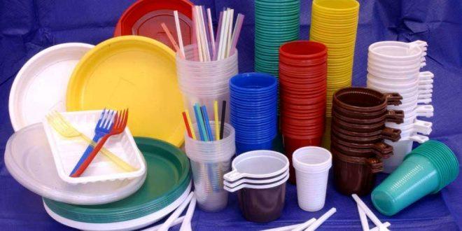 جملة علب البلاستيك من تركيا