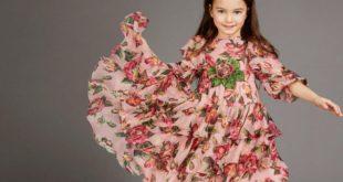 جملة ملابس اطفال بالرياض .. دليلك لأشهر أماكن البيع