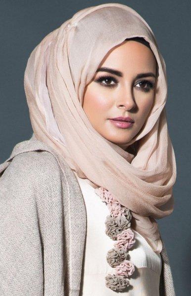 حجاب تركي 2020