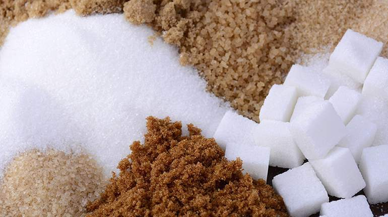 دراسة جدوى تغليف وتعبئة السكر