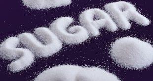 دراسة جدوى مشروع تغليف السكر