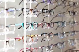 دراسة جدوى مشروع محل نظارات