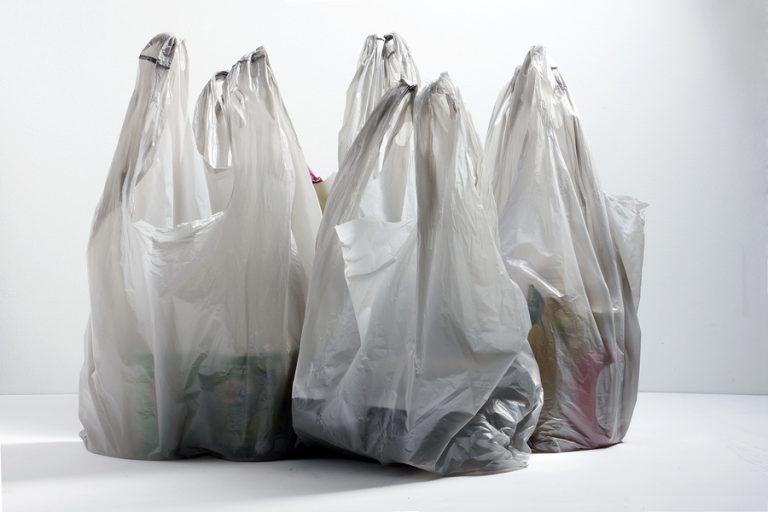 دراسة جدوى مشروع مصنع اكياس بلاستيك 2020