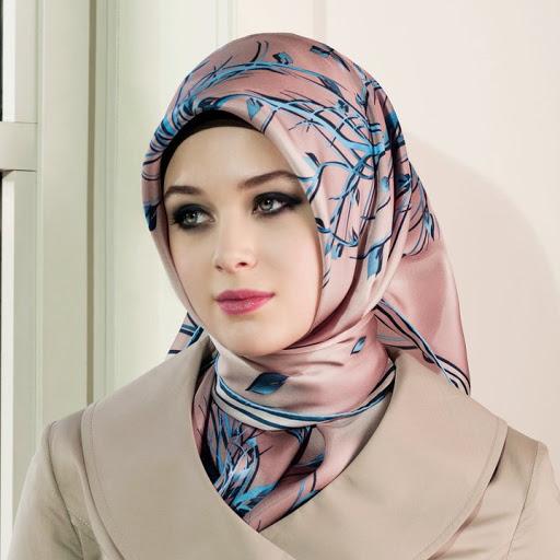 سعر الحجاب في تركيا