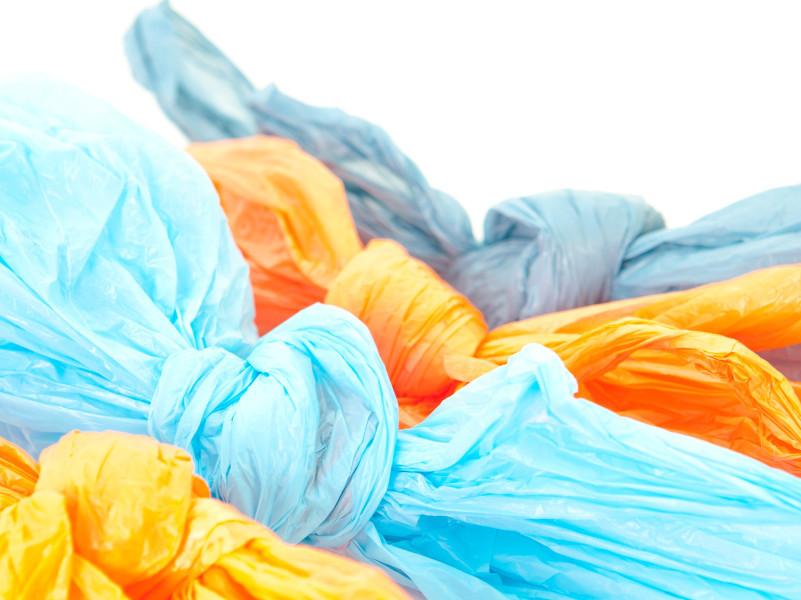 سعر طن الاكياس البلاستيك 2020