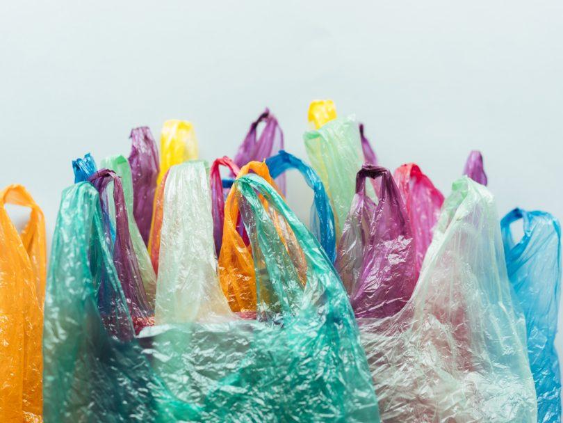 شركات اكياس بلاستيك