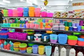 شركات بلاستيك
