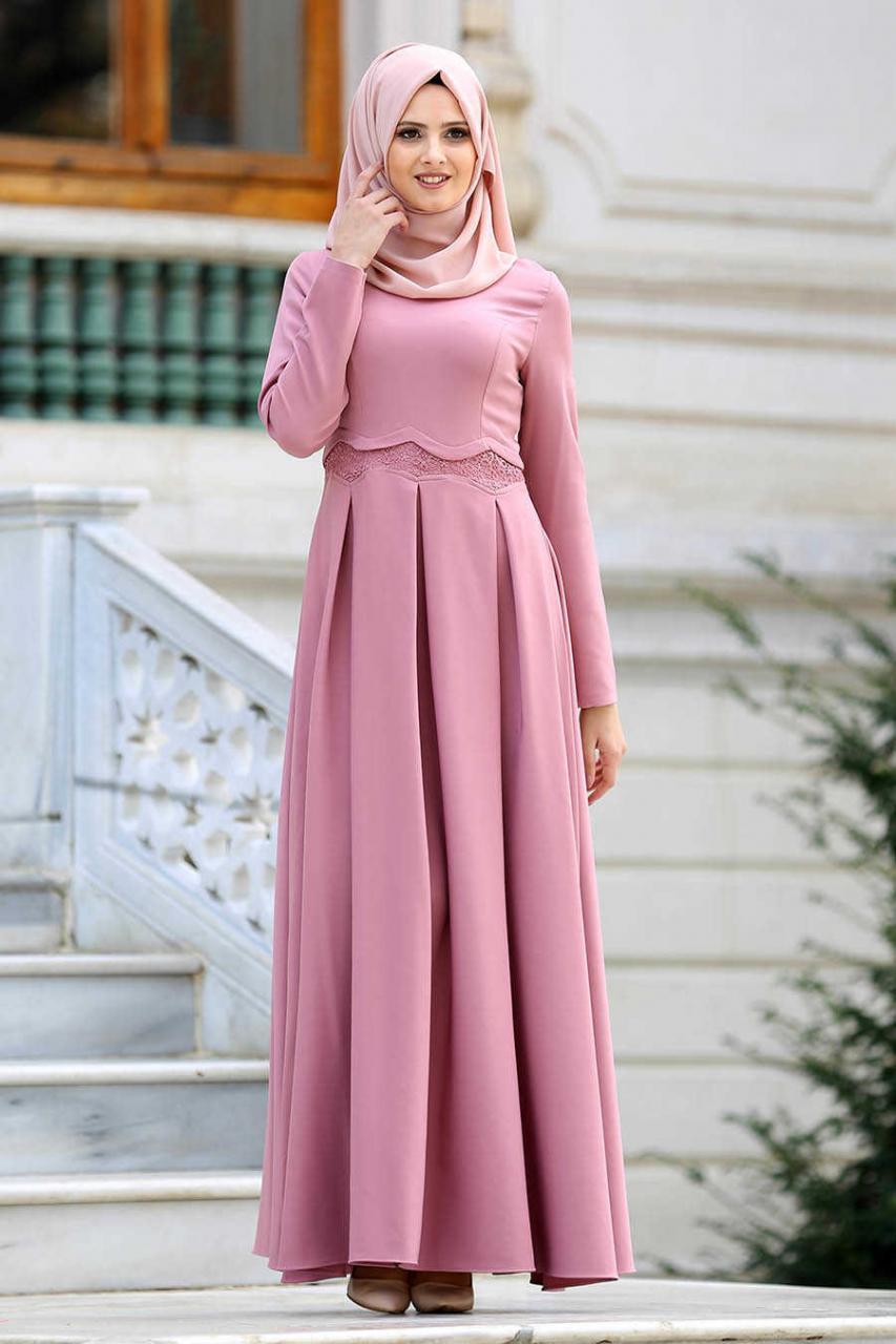 صناعة الملابس في تركيا