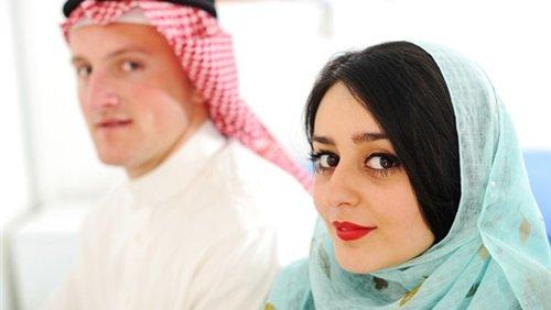 صيغة دعوى اثبات زواج اجانب