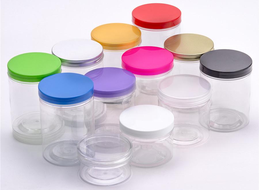 علب بلاستيك بالجمله هذه المكاتب تخدمك في إجراءات الشحن موثوق