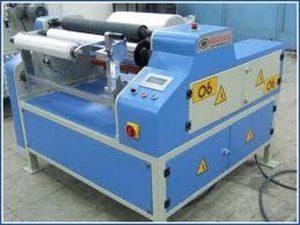 ماكينات تصنيع رخيصة