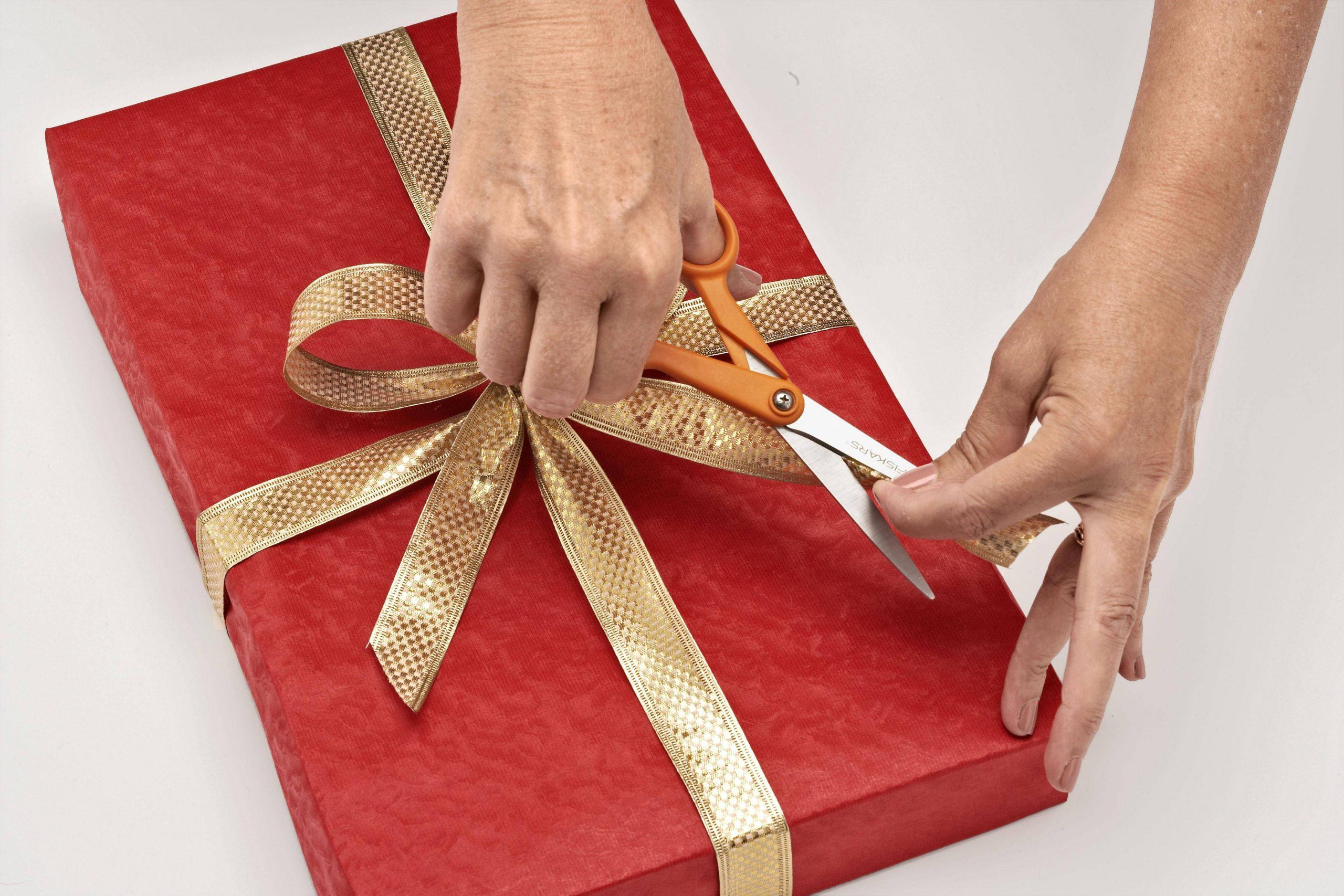 مستلزمات محلات الهدايا