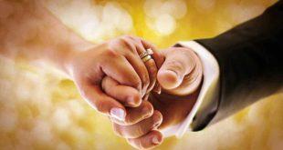 مشهد بشأن طلب اثبات زواج .. دليلك الشامل لخبراء الخدمات الموثقة