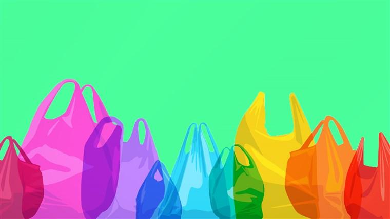 مصانع بلاستيك تركيا