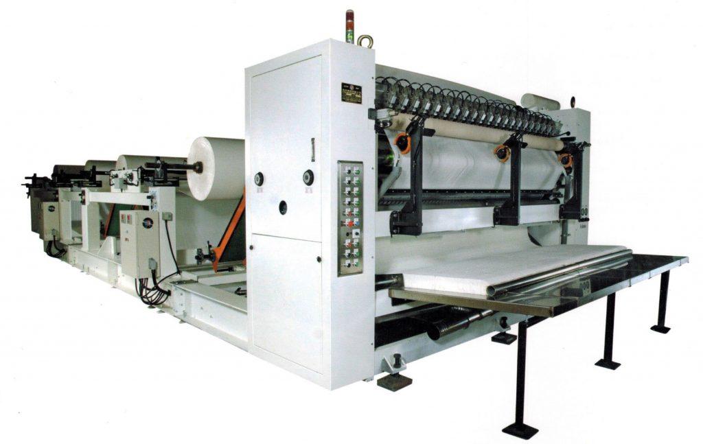 مصانع ورق تواليت في تركيا