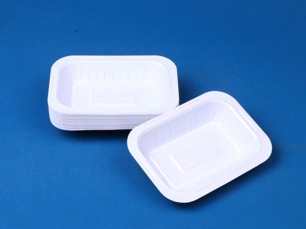 رو من هناك أقل من انواع الصحون البلاستيك Arkansawhogsauce Com