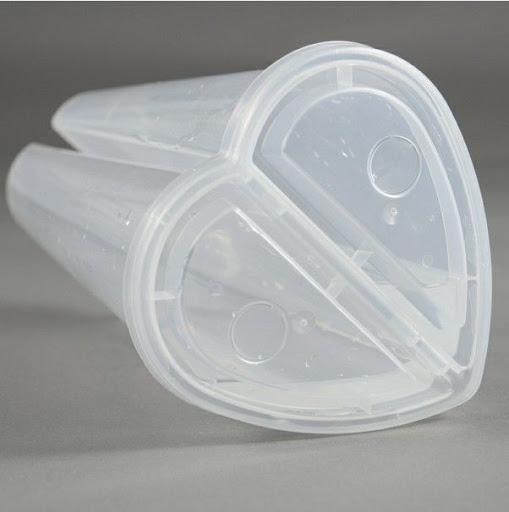 معامل البلاستيك في تركيا