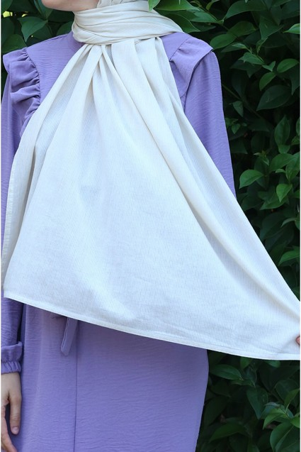 ملابس حجاب تركي