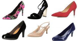 أحذية جملة في تركيا