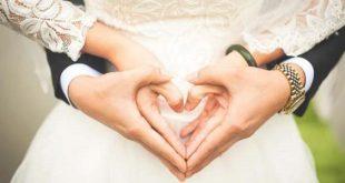 اثبات الزواج في السعودية .. خدمات احترافية من 8 مكاتب شهيرة