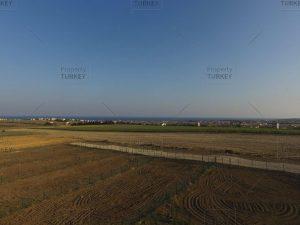 اراضي زراعية رخيصة للبيع في تركيا