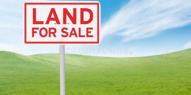 اراضي للبيع في باشاك شهير