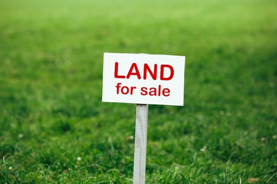 اراضي للبيع في سيليفري