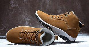 وكالة احذية تركية