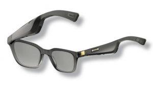 اسعار نظارات في تركيا