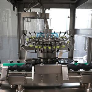 الات صناعية للبيع في تركيا