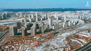 الاستثمار في تركيا اسطنبول