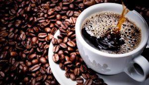 قهوة تركية بالجملة