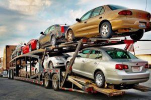 بيع وشراء السيارات المستعملة في تركيا