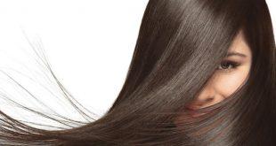 تكلفة زراعة الشعر في تركيا اسطنبول … اليك أقل التكاليف من 5 أماكن