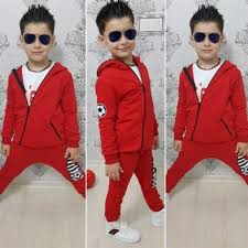 مواقع شراء ملابس اطفال تركية