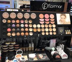 مصانع منتجات التجميل في تركيا