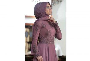 حجابات تركية للبيع