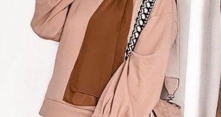 حجاب بالجملة .. مقاسات تناسب الجميع من 3 متاجر